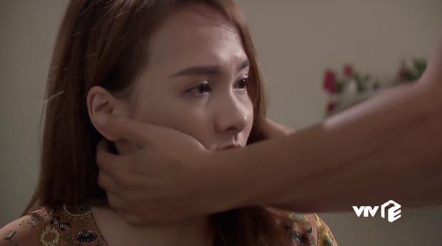 Phục độ soi của fan Về Nhà Đi Con: Phát hiện bố Bố Sơn úm ba la mất tiêu bông tai của con gái - Ảnh 3.