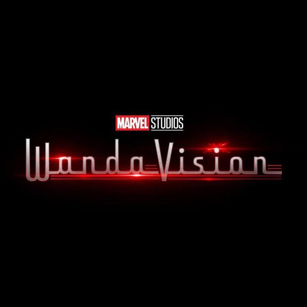 CỰC HOT: Marvel chính thức công bố 11 bom tấn giai đoạn 4, dội bom khán giả vô số bất ngờ - Ảnh 6.