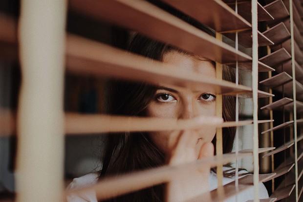 Đi kiểm tra sức khỏe định kỳ, hội con gái nên theo dõi kỹ 4 yếu tố này để tránh ủ bệnh trong người - Ảnh 5.