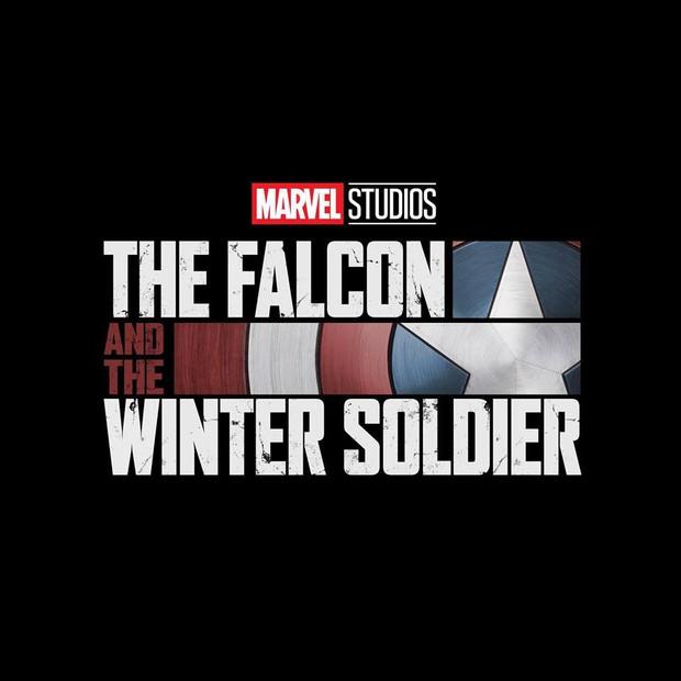 CỰC HOT: Marvel chính thức công bố 11 bom tấn giai đoạn 4, dội bom khán giả vô số bất ngờ - Ảnh 3.