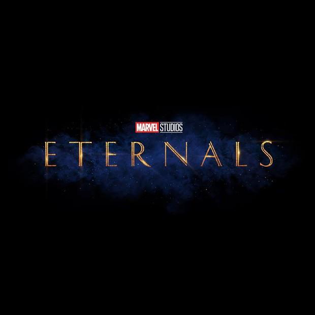 CỰC HOT: Marvel chính thức công bố 11 bom tấn giai đoạn 4, dội bom khán giả vô số bất ngờ - Ảnh 4.