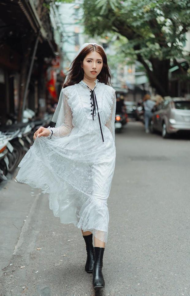Dàn thí sinh nóng bỏng ghi danh Hoa hậu Hoàn vũ Việt Nam 2019, mỹ nhân nào sẽ tiếp bước HHen Niê trên trường quốc tế? - Ảnh 13.
