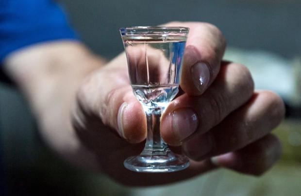 Mối liên hệ giữa các bệnh ung thư với những thói quen ăn uống tưởng chừng như vô hại - Ảnh 6.