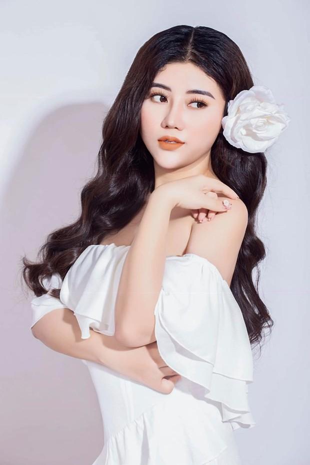 Dàn thí sinh nóng bỏng ghi danh Hoa hậu Hoàn vũ Việt Nam 2019, mỹ nhân nào sẽ tiếp bước HHen Niê trên trường quốc tế? - Ảnh 16.