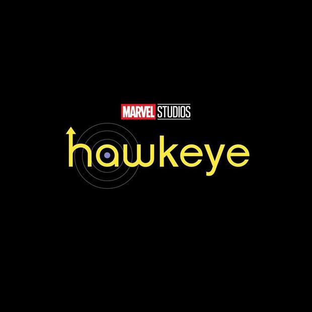 CỰC HOT: Marvel chính thức công bố 11 bom tấn giai đoạn 4, dội bom khán giả vô số bất ngờ - Ảnh 9.