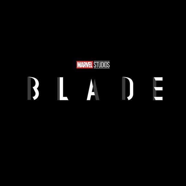 CỰC HOT: Marvel chính thức công bố 11 bom tấn giai đoạn 4, dội bom khán giả vô số bất ngờ - Ảnh 12.