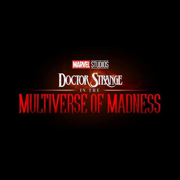 CỰC HOT: Marvel chính thức công bố 11 bom tấn giai đoạn 4, dội bom khán giả vô số bất ngờ - Ảnh 11.