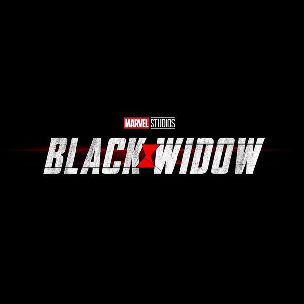 CỰC HOT: Marvel chính thức công bố 11 bom tấn giai đoạn 4, dội bom khán giả vô số bất ngờ - Ảnh 2.