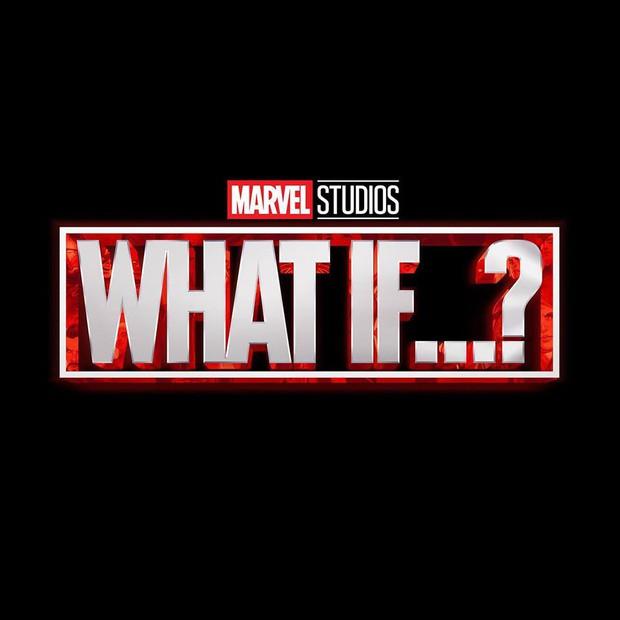 CỰC HOT: Marvel chính thức công bố 11 bom tấn giai đoạn 4, dội bom khán giả vô số bất ngờ - Ảnh 8.