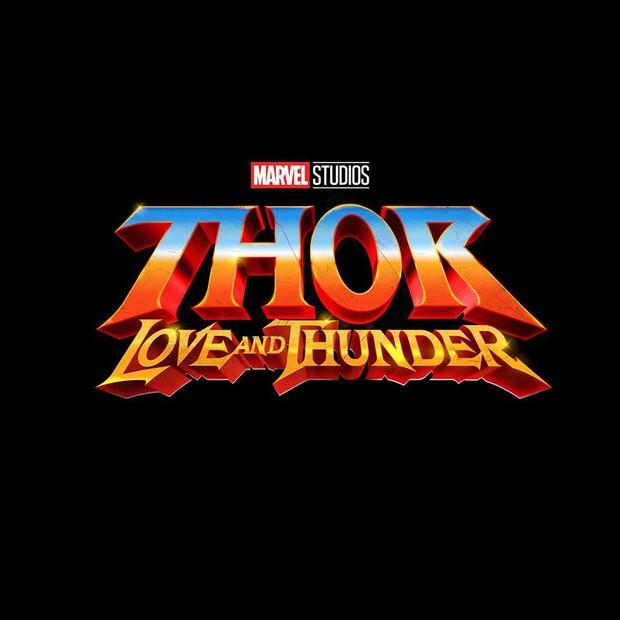 CỰC HOT: Marvel chính thức công bố 11 bom tấn giai đoạn 4, dội bom khán giả vô số bất ngờ - Ảnh 10.