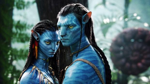 Không bõ công Marvel xài chiêu, ENDGAME chính thức vượt Avatar trở thành phim ăn khách nhất lịch sử điện ảnh - Ảnh 3.