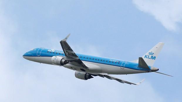 """Sốc: Hãng hàng không Hà Lan gây phẫn nộ khi """"lỡ miệng"""" công bố chỗ ngồi… """"dễ chết nhất"""" trên máy bay - Ảnh 1."""