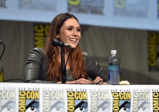 11 điều cần biết về loạt phim mới của MARVEL: Sẽ có Thor bản nữ, Scarlet Witch và bác sĩ Trang lại chơi trò du hành? - Ảnh 9.