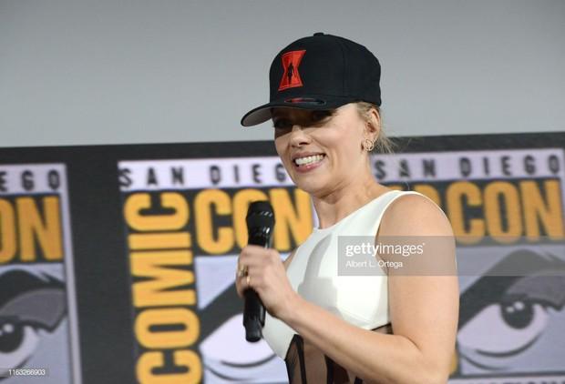 11 điều cần biết về loạt phim mới của MARVEL: Sẽ có Thor bản nữ, Scarlet Witch và bác sĩ Trang lại chơi trò du hành? - Ảnh 2.