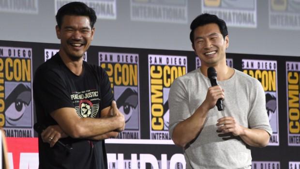 11 điều cần biết về loạt phim mới của MARVEL: Sẽ có Thor bản nữ, Scarlet Witch và bác sĩ Trang lại chơi trò du hành? - Ảnh 4.