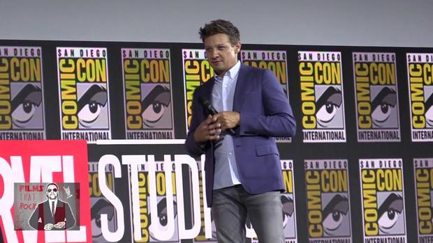 11 điều cần biết về loạt phim mới của MARVEL: Sẽ có Thor bản nữ, Scarlet Witch và bác sĩ Trang lại chơi trò du hành? - Ảnh 12.