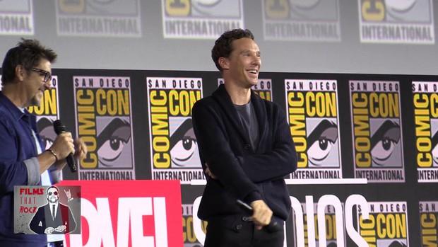 11 điều cần biết về loạt phim mới của MARVEL: Sẽ có Thor bản nữ, Scarlet Witch và bác sĩ Trang lại chơi trò du hành? - Ảnh 6.