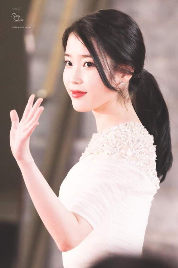 """10 idol năm xưa từng bị JYP """"đánh rơi"""": Bây giờ không thuộc top nghệ sĩ hàng đầu thì cũng là ngôi sao thế giới - Ảnh 1."""