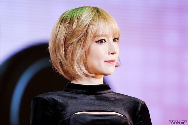 """10 idol năm xưa từng bị JYP """"đánh rơi"""": Bây giờ không thuộc top nghệ sĩ hàng đầu thì cũng là ngôi sao thế giới - Ảnh 2."""