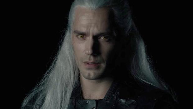 The Witcher có gì hoành tráng mà siêu nhân Henry Cavill gật đầu cái rụp? - Ảnh 1.