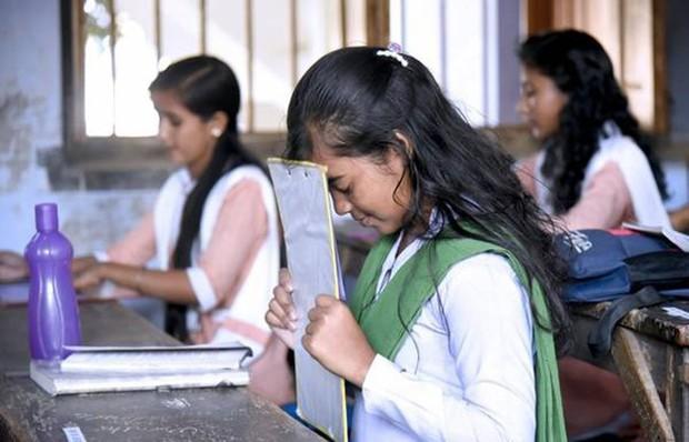 Ít nhất 23 học sinh tự tử sau khi biết kết quả thi tốt nghiệp THPT tại Ấn Độ - Ảnh 2.