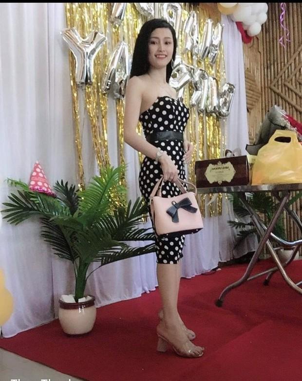 Vụ cô gái đánh ghen chết người ở Tuyên Quang: Do thấy tình địch đăng ảnh trong phòng ngủ của bạn trai - Ảnh 2.