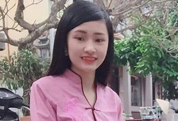 Vụ cô gái đánh ghen chết người ở Tuyên Quang: Do thấy tình địch đăng ảnh trong phòng ngủ của bạn trai - Ảnh 1.