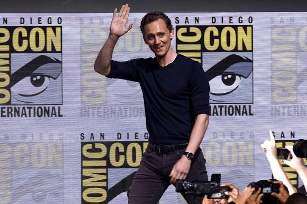 11 điều cần biết về loạt phim mới của MARVEL: Sẽ có Thor bản nữ, Scarlet Witch và bác sĩ Trang lại chơi trò du hành? - Ảnh 10.