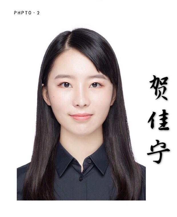Đã mắt ngắm nhan sắc thượng thừa của tân sinh viên Học viện Hý kịch Thượng Hải, đến loạt sao lớn Châu Á cũng phải dè chừng - Ảnh 1.