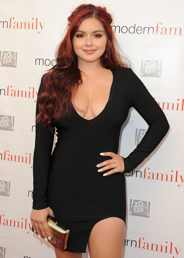 Béo như 4 mỹ nhân showbiz này thì ai cũng muốn: Jennie tăng hạng nhan sắc nhưng sexy nhất là Selena Gomez - Ảnh 13.