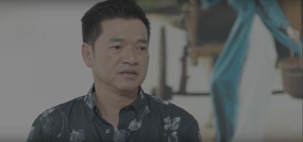Giữa tin đồn li hôn, Hồng Đào thẳng tay đuổi Quang Minh ra đường vì đoán trật sinh nhật mình ở trailer Tìm Chồng Cho Mẹ - Ảnh 10.