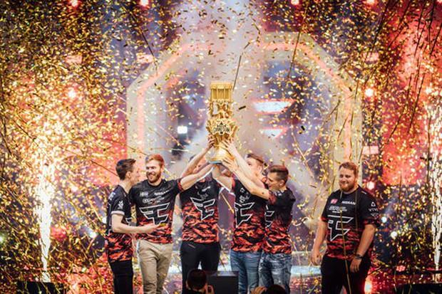 Vô địch giải đấu GLL Grand Slam: PUBG Classic - Đây chính là đội tuyển PUBG mạnh nhất châu Âu hiện tại! - Ảnh 2.