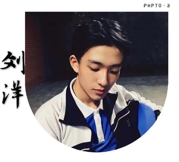 Đã mắt ngắm nhan sắc thượng thừa của tân sinh viên Học viện Hý kịch Thượng Hải, đến loạt sao lớn Châu Á cũng phải dè chừng - Ảnh 18.