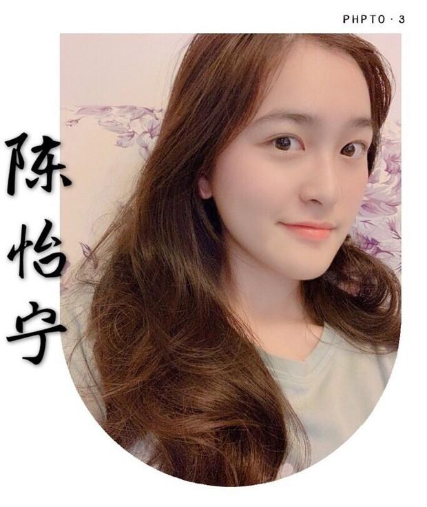 Đã mắt ngắm nhan sắc thượng thừa của tân sinh viên Học viện Hý kịch Thượng Hải, đến loạt sao lớn Châu Á cũng phải dè chừng - Ảnh 19.