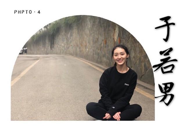 Đã mắt ngắm nhan sắc thượng thừa của tân sinh viên Học viện Hý kịch Thượng Hải, đến loạt sao lớn Châu Á cũng phải dè chừng - Ảnh 3.