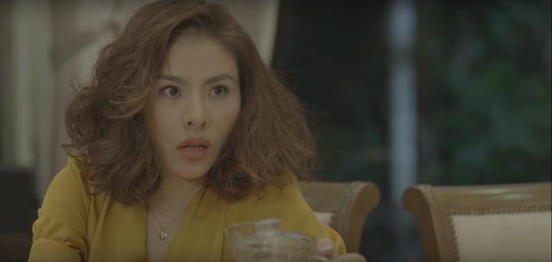 Giữa tin đồn li hôn, Hồng Đào thẳng tay đuổi Quang Minh ra đường vì đoán trật sinh nhật mình ở trailer Tìm Chồng Cho Mẹ - Ảnh 3.