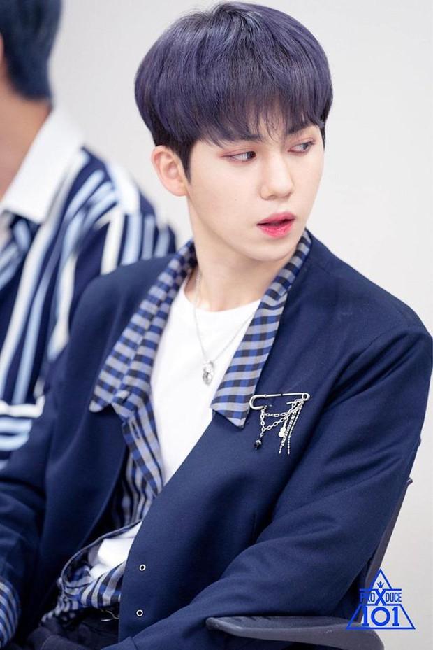 Vì sao boygroup thành lập từ các thành viên debut hụt tại Produce X 101 lại có thể là đối thủ hàng đầu của X1? - Ảnh 10.