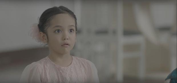Giữa tin đồn li hôn, Hồng Đào thẳng tay đuổi Quang Minh ra đường vì đoán trật sinh nhật mình ở trailer Tìm Chồng Cho Mẹ - Ảnh 6.