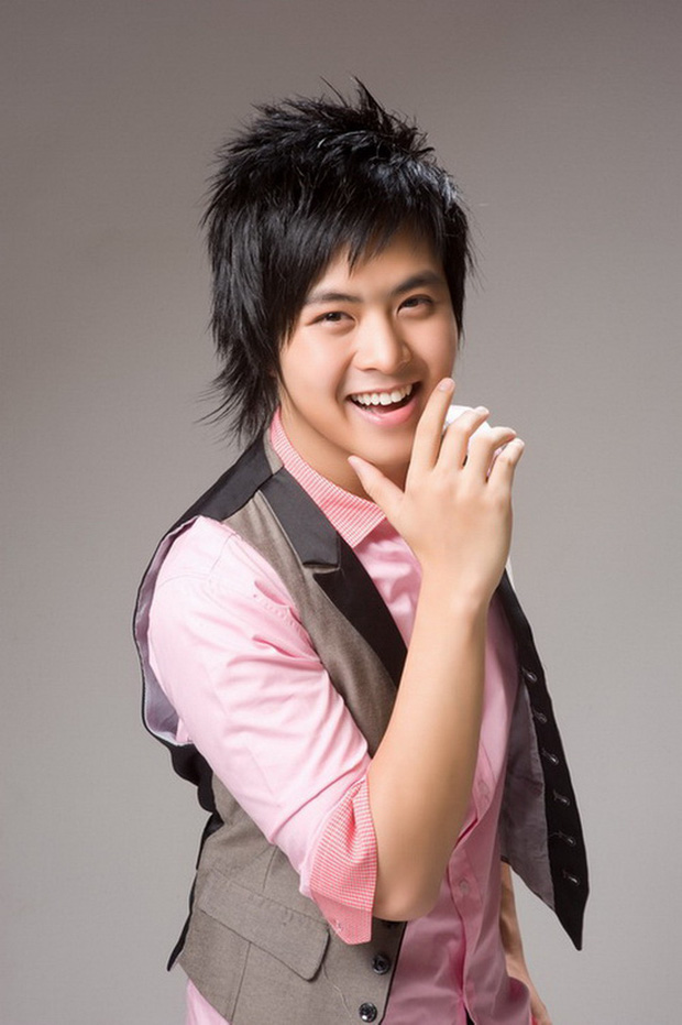 Tưởng nhớ 6 năm ngày mất của Wanbi Tuấn Anh, fan đồng loạt chia sẻ kỉ niệm xúc động: 6 năm không gặp, cậu khỏe không? - Ảnh 1.