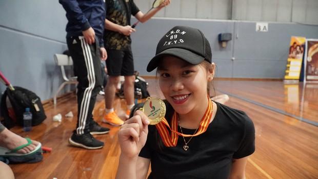 Phá tan cái lạnh ở Sydney, hội du học sinh Việt tổ chức sự kiện thể thao Wintersport thu hút 200 thí sinh tham gia - Ảnh 3.