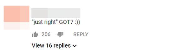 Vừa ra mắt vài ngày, Úm Ba La của Đỗ Hoàng Dương đã bị fan tố đạo nhái bản hit của GOT7! - Ảnh 4.