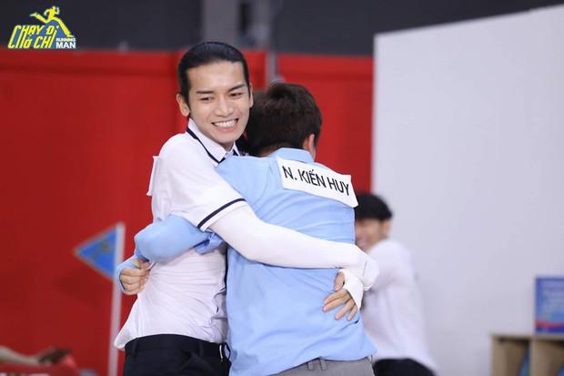 7 thành viên Running Man Việt: Gây tranh cãi ban đầu nhưng cuối cùng lại ấn tượng ngoài mong đợi - Ảnh 19.
