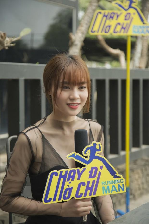 7 thành viên Running Man Việt: Gây tranh cãi ban đầu nhưng cuối cùng lại ấn tượng ngoài mong đợi - Ảnh 22.