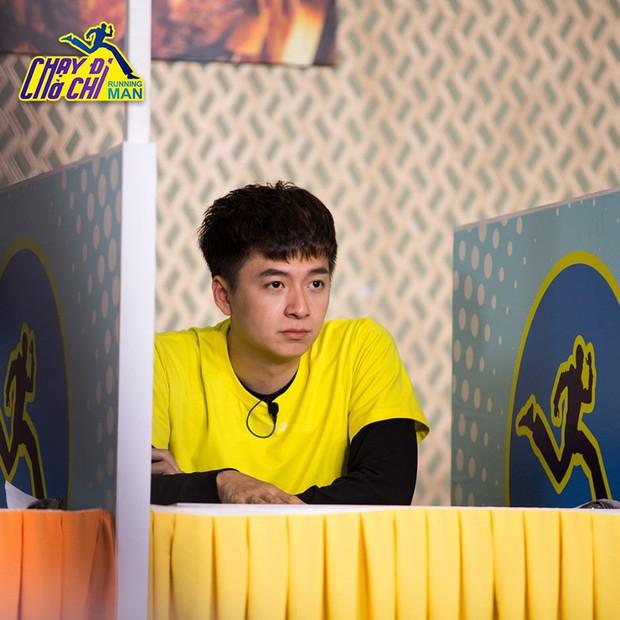 7 thành viên Running Man Việt: Gây tranh cãi ban đầu nhưng cuối cùng lại ấn tượng ngoài mong đợi - Ảnh 6.