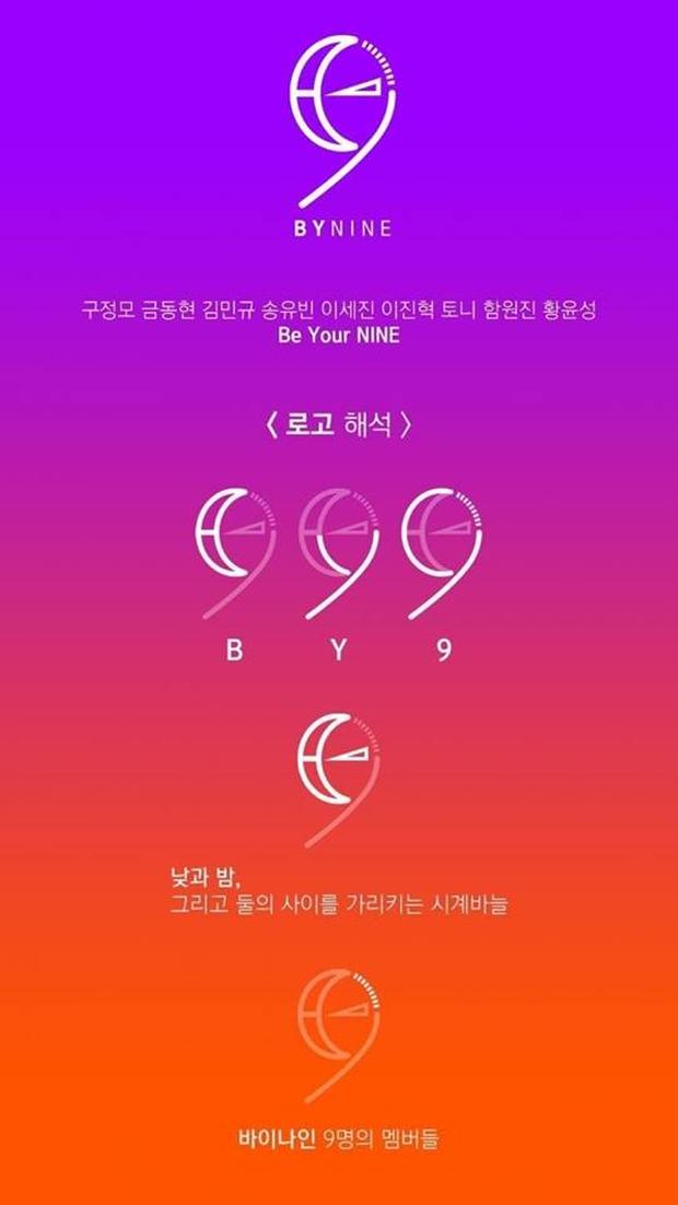 Vì sao boygroup thành lập từ các thành viên debut hụt tại Produce X 101 lại có thể là đối thủ hàng đầu của X1? - Ảnh 16.
