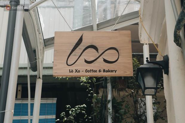 Ghé hai tiệm cafe cùng tông trắng xinh đang được check-in đông đảo nhất ở Hà Nội, mùa hè này đã có quán mới để dừng chân - Ảnh 44.