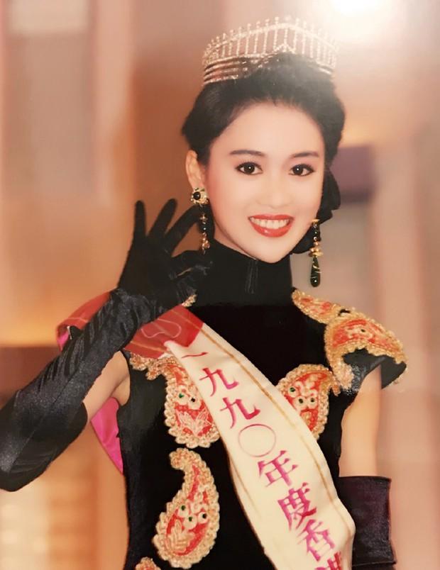 Sau 20 năm, Lương Sơn Bá vướng scandal chat sex, giật bồ đồng nghiệp, Chúc Anh Đài cắm sừng Mã Văn Tài - Ảnh 6.
