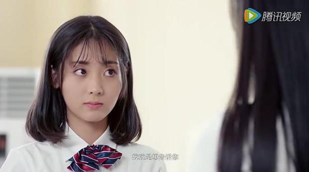 Truyền thông Hongkong chỉ ra 4 người tình màn ảnh: Cá Mực Dương Tử dẫn đầu, người yêu Lộc Hàm bất ngờ out top - Ảnh 10.