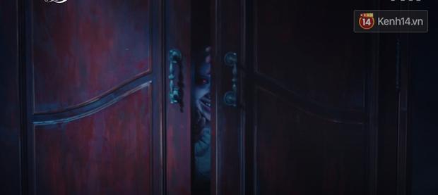 CEO IU ngăn ma nữ đoạt linh hồn người thương bằng nụ hôn siêu ngọt ngay tập 4 Hotel Del Luna - Ảnh 2.