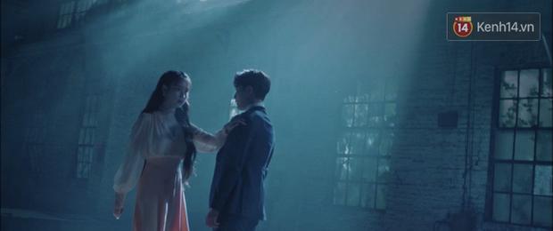 CEO IU ngăn ma nữ đoạt linh hồn người thương bằng nụ hôn siêu ngọt ngay tập 4 Hotel Del Luna - Ảnh 3.